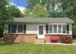 Foreclosed Home in GRAY MOUNT CIR, Elkton, MD - 21921