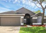 Foreclosed Home en LAKE VISTA DR, Gibsonton, FL - 33534