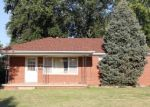 Foreclosed Home in S GEORGIE AVE, Derby, KS - 67037