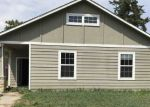 Foreclosed Home in W 14TH ST, Junction City, KS - 66441