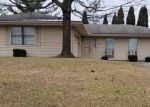 Foreclosed Home in ROOSEVELT BLVD, Middletown, OH - 45044