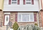 Foreclosed Home in GEORGE ST, Reading, PA - 19605