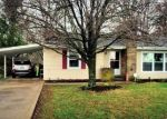 Foreclosed Home in BENTON RD, Batavia, OH - 45103