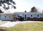 Foreclosed Home in SHARON COPLEY RD, Medina, OH - 44256