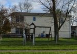 Foreclosed Home in PHELPS FARM CIR, Englewood, OH - 45322