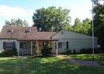 Foreclosed Home in ROBERTS ST, Niles, OH - 44446