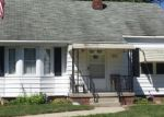 Foreclosed Home en MEADOWLARK AVE, Toledo, OH - 43614