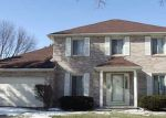 Foreclosed Home en APPLE MEADOW DR, Sylvania, OH - 43560