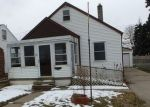 Foreclosed Home en W CRAWFORD AVE, Toledo, OH - 43612