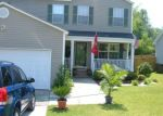 Foreclosed Home in CARRIAGE OAKS DR, Columbia, SC - 29229