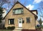 Foreclosed Home en S 85TH ST, Milwaukee, WI - 53214