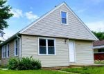 Foreclosed Home en N 54TH BLVD, Milwaukee, WI - 53216