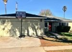 Foreclosed Home en E OAK AVE, Lompoc, CA - 93436