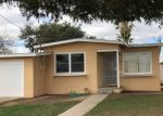Foreclosed Home en MERIDIAN AVE, San Diego, CA - 92115