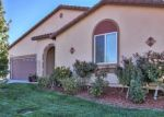 Foreclosed Home en IMPERIAL ST, Lake Elsinore, CA - 92532
