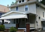 Foreclosed Home en PHILLIPS CT, Elyria, OH - 44035