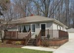 Foreclosed Home in W 13TH ST, Ashtabula, OH - 44004
