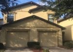 Foreclosed Home in PLAYSCHOOL DR, Jacksonville, FL - 32210