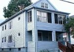 Foreclosed Home en ADAMS ST, Hartford, CT - 06112