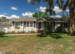 Foreclosed Home en SHORE ACRES DR, Lakeland, FL - 33801