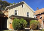 Foreclosed Home en ARCH ST, Ansonia, CT - 06401