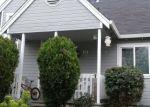 Foreclosed Home en BOYD ST, Santa Rosa, CA - 95407