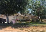 Foreclosed Home en BAKER ST, Riverside, CA - 92509