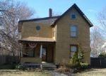 Foreclosed Home in 9TH ST NE, Massillon, OH - 44646