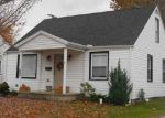 Foreclosed Home in E 29TH ST, Ashtabula, OH - 44004