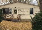 Foreclosed Home in S CLARENCE PL, Peoria, IL - 61604