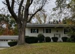 Foreclosed Home in LINDA LN, Waterford, NY - 12188