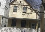 Foreclosed Home in PEARL ST, Paterson, NJ - 07501