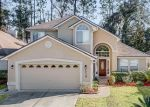 Foreclosed Home in MOSS CREEK DR, Orange Park, FL - 32003