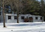 Foreclosed Home in MEDWAY EARLTON RD, Earlton, NY - 12058