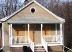 Foreclosed Home in RAILROAD AVE, Kingston, NY - 12401