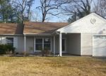 Foreclosed Home in HOLMES AVE, Forked River, NJ - 08731