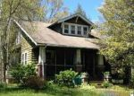Foreclosed Home in LAKEWOOD FARMINGDALE RD, Howell, NJ - 07731