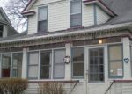 Foreclosed Home in BROADWAY ST, Elmira, NY - 14904