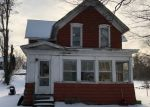 Foreclosed Home in PINE ST, Theresa, NY - 13691