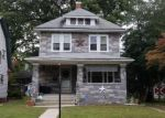 Foreclosed Home in INSTITUTE PL, Bridgeton, NJ - 08302