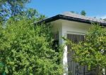 Foreclosed Home en NW 3RD AVE, Miami, FL - 33150