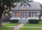 Foreclosed Home in WOODWARD AVE, Gloversville, NY - 12078