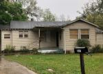 Foreclosed Home en WAKEFIELD AVE, Jacksonville, FL - 32208