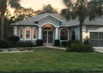 Foreclosed Home en TORENIA VERBENAS CT, Homosassa, FL - 34446