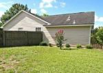 Foreclosed Home en CHARING CT, Orlando, FL - 32835