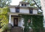 Foreclosed Home in KENMORE RD, Kendall, NY - 14476