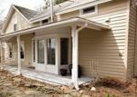 Foreclosed Home in BEARD ST, Hector, NY - 14841