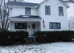 Foreclosed Home in OAK ORCHARD RD, Albion, NY - 14411