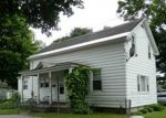 Foreclosed Home in TAYLOR ST, Fort Edward, NY - 12828