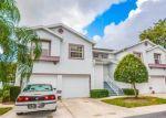 Foreclosed Home en GREEN OAK CIR, Bradenton, FL - 34203